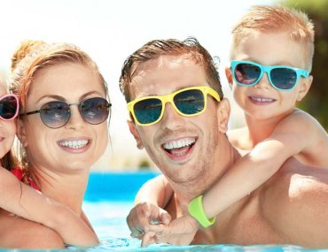 swimming pool deals in abu dhabi