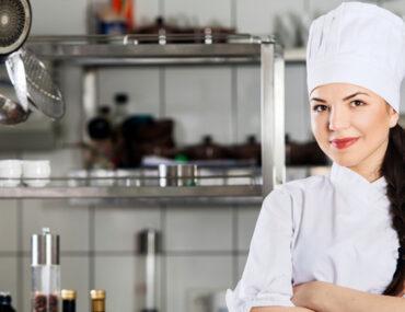 female-led restaurants in dubai