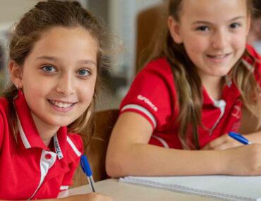 IB schools in Dubai
