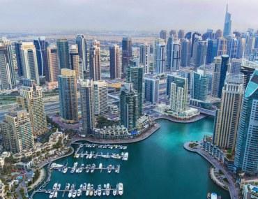 UAE Real Estate 2019 Forecast
