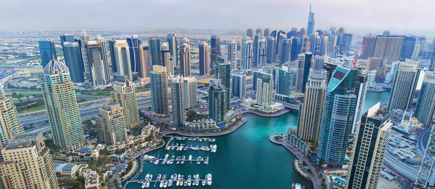 The UAE Real Estate Market Forecast for 2019: What to Expect