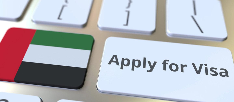 Multiple Entry Five-year UAE Tourist Visa: Fees, Validity & more - MyBayut