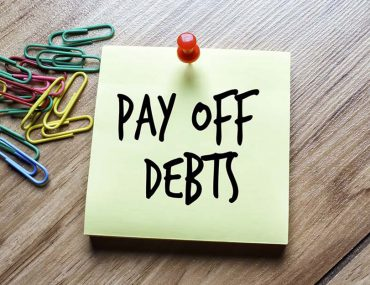 new debt law in the UAE
