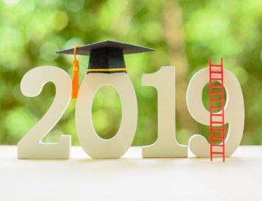 UAE school calendar 2019
