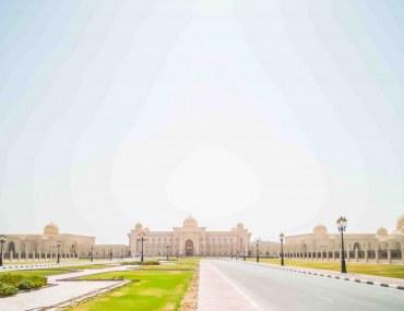 جامعات المدينة الجامعية