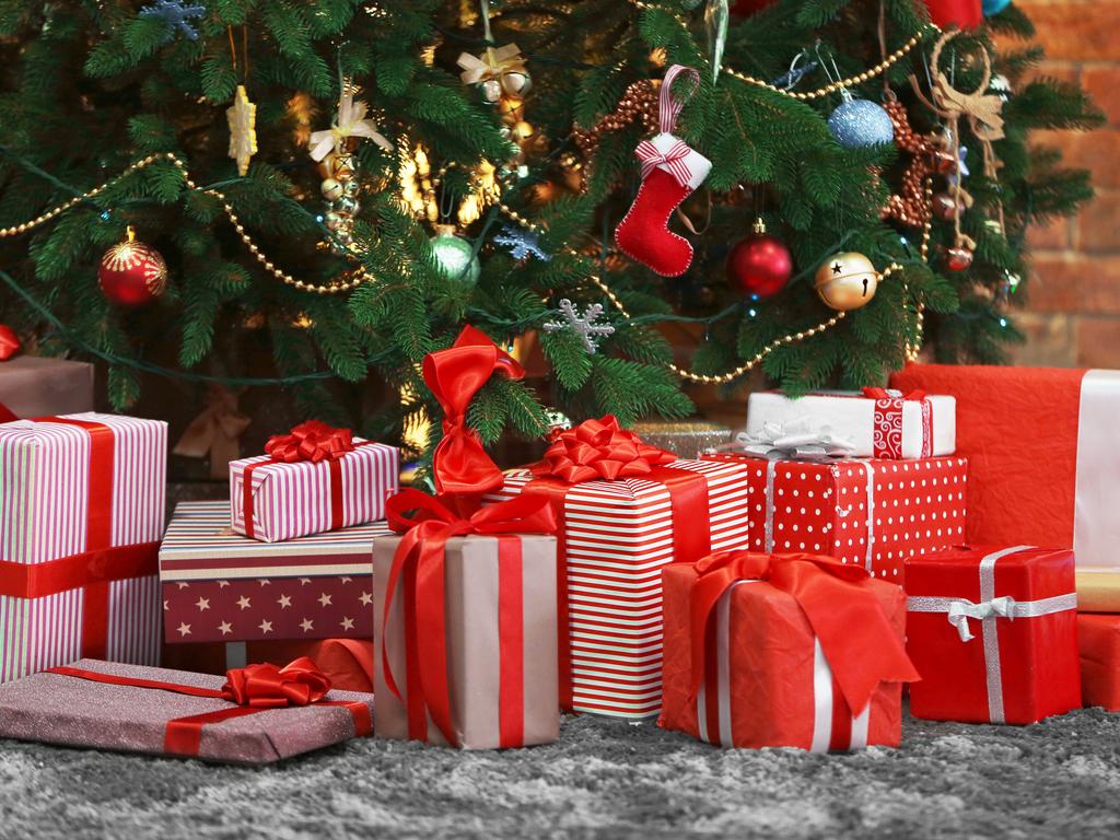 where to buy christmas tree nyc
