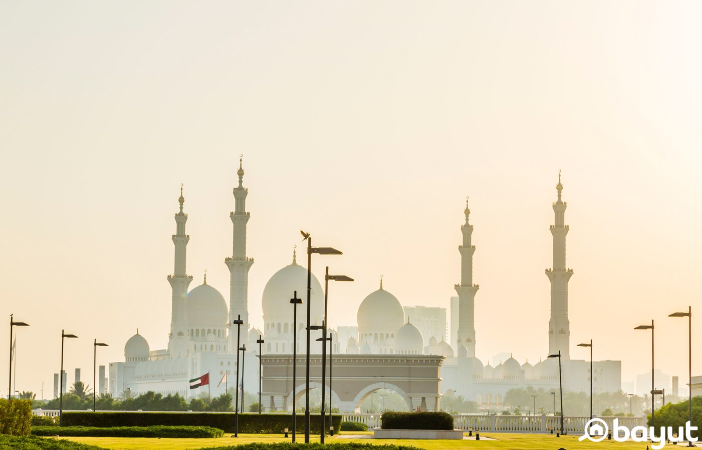Cheapest Areas of Abu Dhabi for Buying & Renting - MyBayut