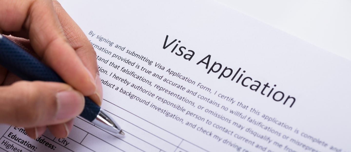 How To Apply For A Visa At Vfs Global In Dubai Mybayut