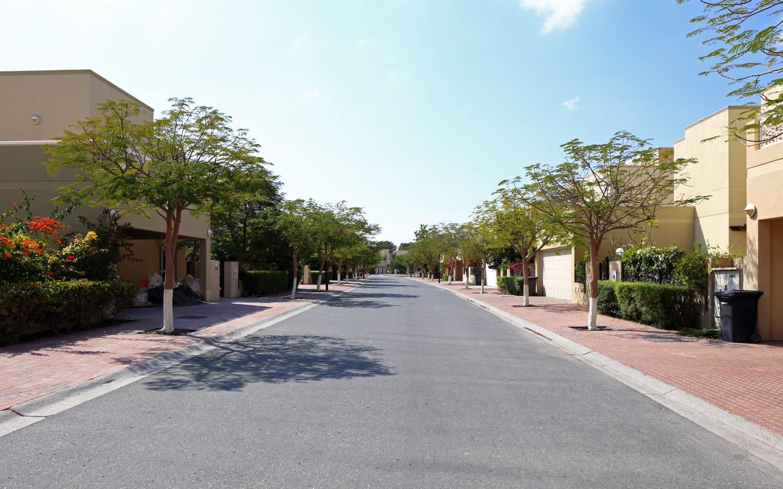 Buying a villa in Dubai: Guest blog