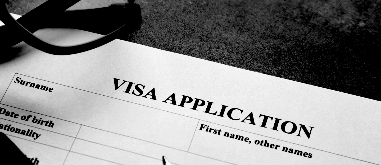 how to check visa status in uae