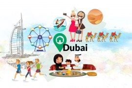 things to do in Dubai this week: events in Dubai