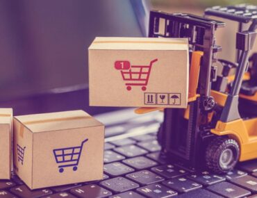 Best wholesale sites in the UAE