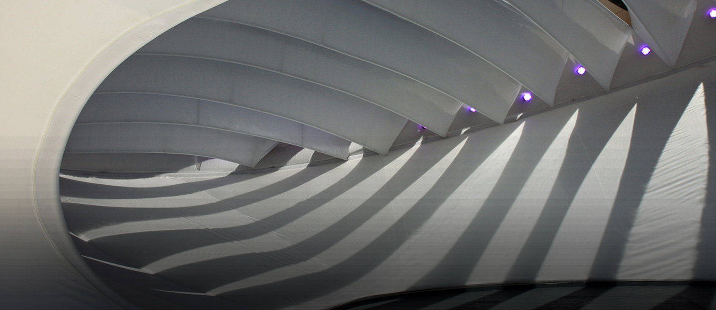 Modern Architecture Zaha Hadid 39 S Projects In The Uae