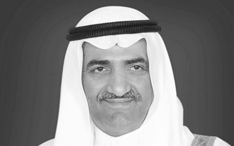 HH Hamad bin Mohammed Al Sharqi has represented UAE on many international platforms