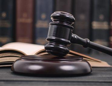 قانون الايجارات الجديد ابوظبي