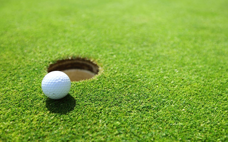 Rabian Ranches Golf Club and Equestrian and Polo Club