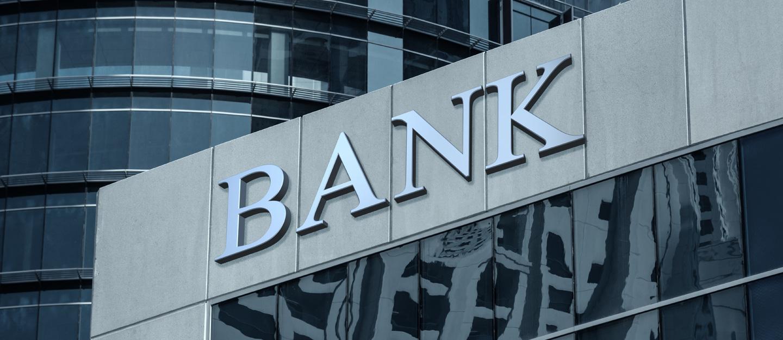 list of best banks in Abu Dhabi