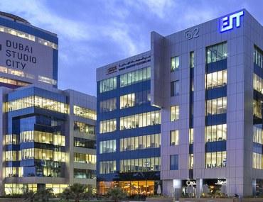 مدينة دبي للأستوديوهات، تنافس كبرى المواقع الإنتاجية عالمياً (حقوق الصورة محفوظة لموقع مدينة دبي للأستوديوهات)