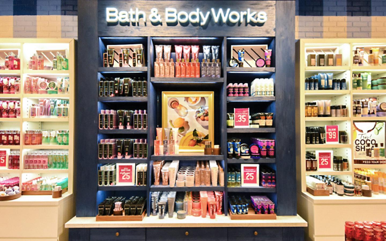bath and body works in dubai marina mall
