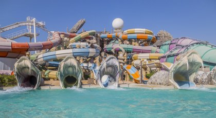 17 Best Yas Waterworld Rides That You Should Try Mybayut
