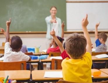 Best schools near Dubai Silicon Oasis