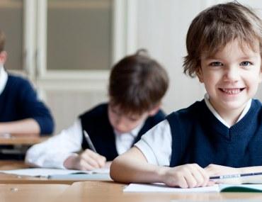 best schools in Al Ain