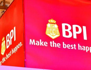 open a BPI account in dubai