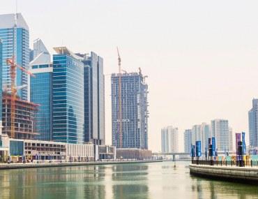 buy commercial property in Dubai