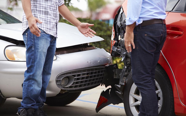 Car Insurance Companies in Dubai: AXA, RSA, Alliance Insuran