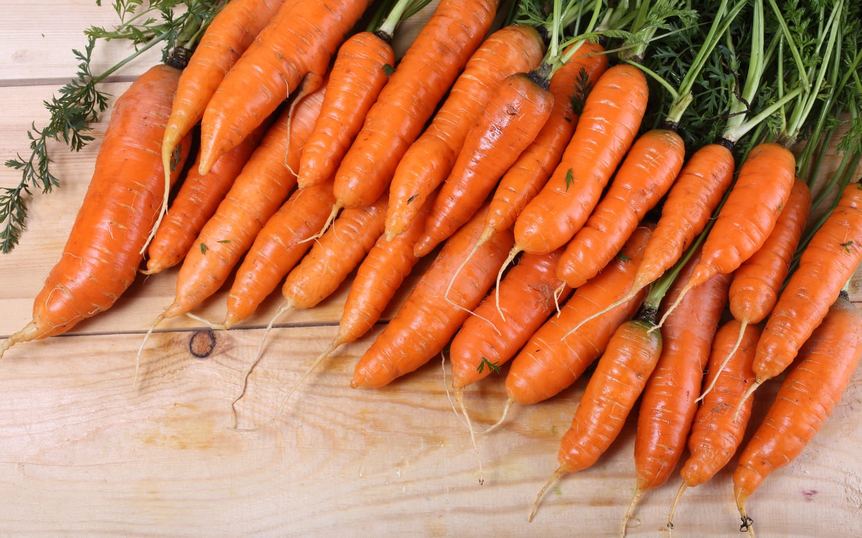 Grow veggies indoors
