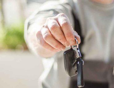 تأمين سيارات ابوظبي