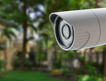 شركات تركيب كاميرات المراقبة في ابوظبي