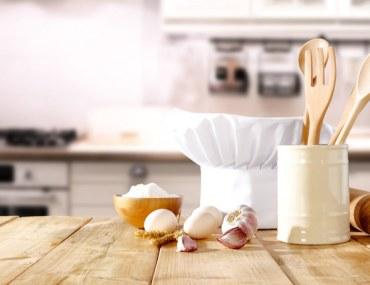 celebrity chef restaurants in dubai