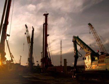 Dubai Industrial City Companies