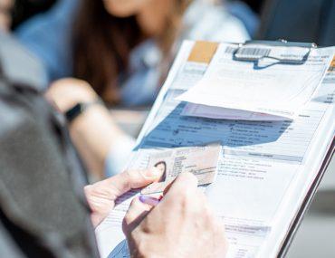 fines for violating coronavirus restrictions in the UAE