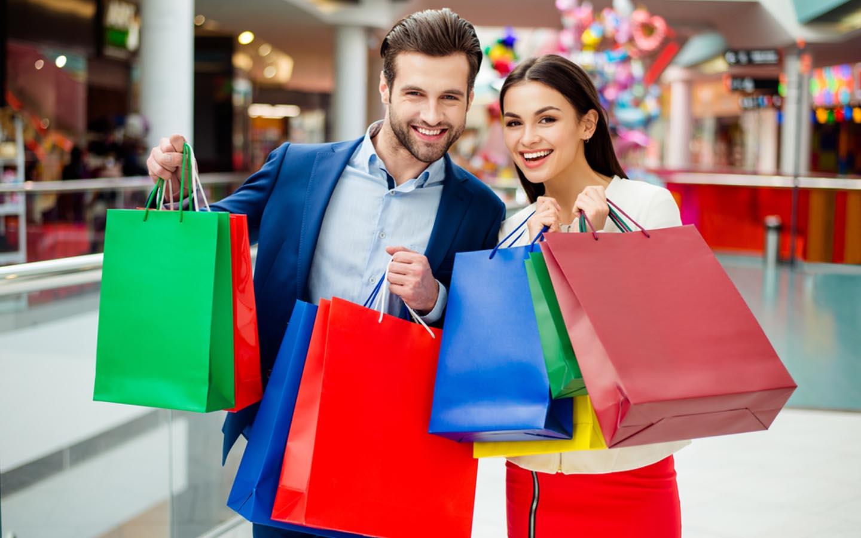 Upcoming Sales in Dubai 2020: DSF, DSS & more - MyBayut