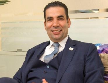 Wissam Karmouchy Bayut