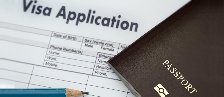 UAE Long Term Visa: Latest Updates On The 5 & 10 year Visas - MyBayut
