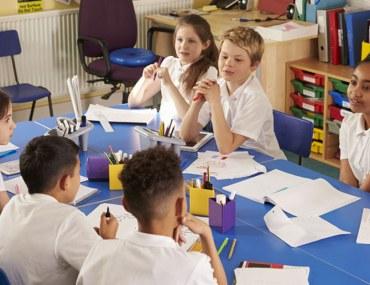 مدارس ديرة دبي