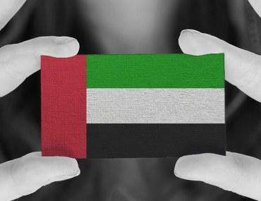 اليوم العالمي للمرأة، يوم تسطر فيه إنجازات المرأة الإماراتية