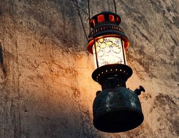 heritage sites in sharjah