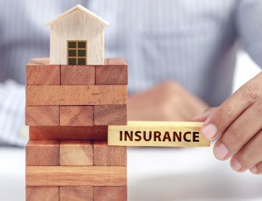 home insurance in the UAE
