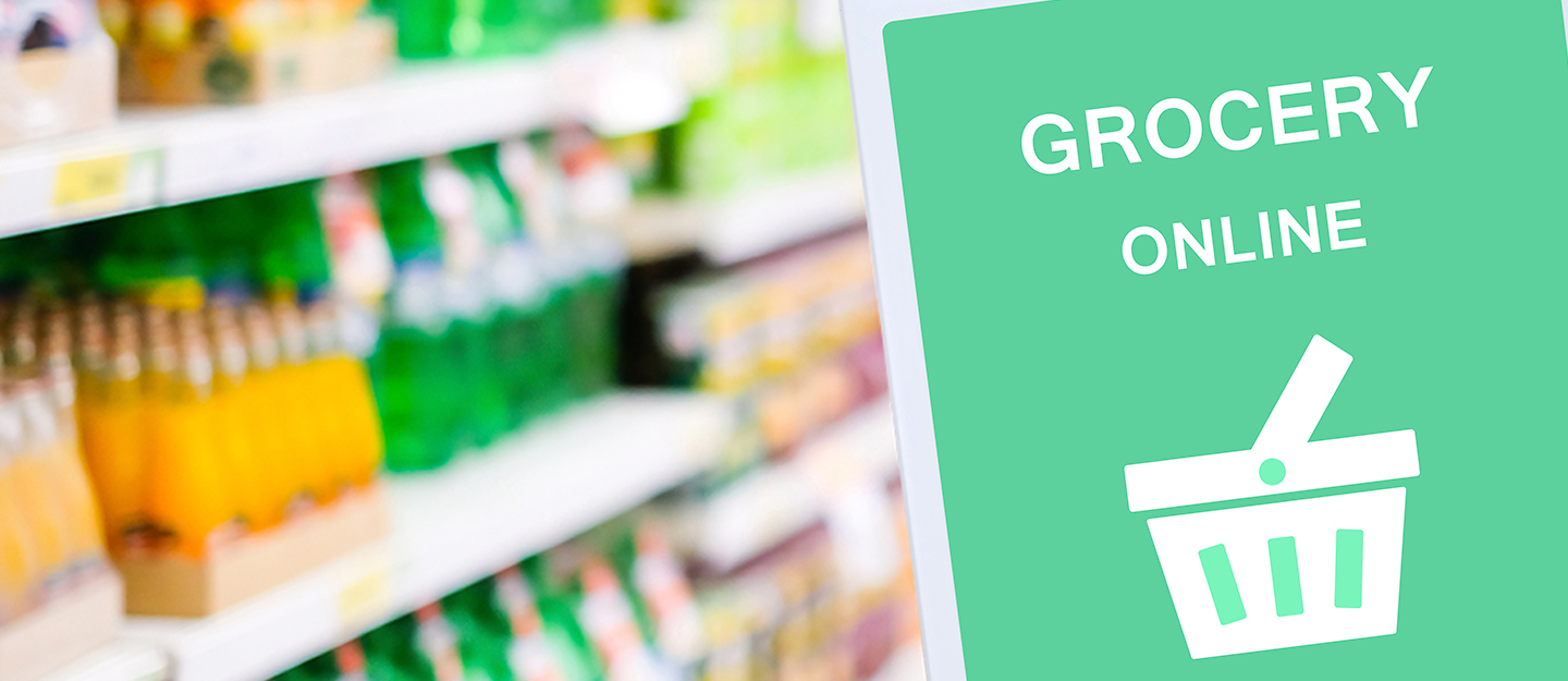 7 Online Grocery Apps in Dubai to Make Your Life Easier - MyBayut