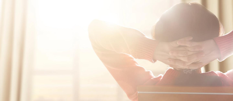 الدليل الكامل لمعرفة كيفية إدخال المزيد من أشعة الشمس إلى المنزل