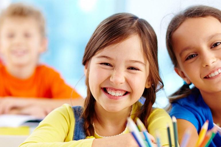 best schools in Sharjah