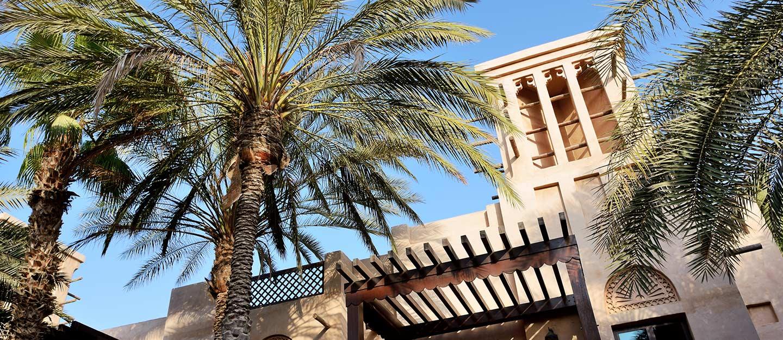 تعرف على أكثر المناطق التي يرغبها المستأجرون لاستئجار التاون هاوس في دبي