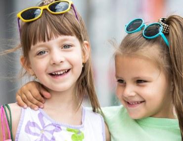 أهم الأنشطة الترفيهية للأطفال في دبي مول