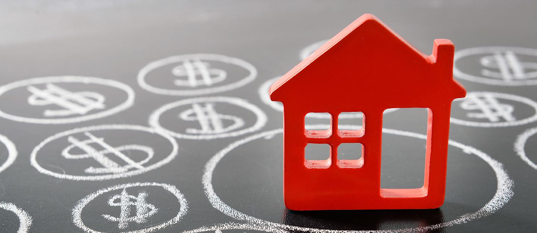 أهم التدابير والدفعات المترتبة عند الانتقال إلى منزل جديد