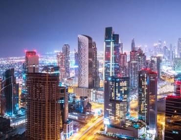 خطط مسبقاً لرحلتك إلى دبي لقضاء أروع الأوقات