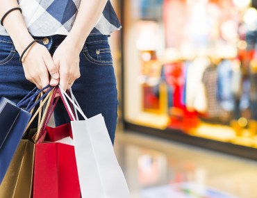 Get ready to shop upcoming Malls in the UAE